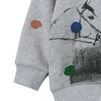 STELLA McCARTNEY KIDS Meat Free Monday Billy Sweatshirt Jumpers & Cardigans E r