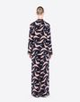 VALENTINO KB3AB03Y2GY 598 Knitwear, shirts and tops D a