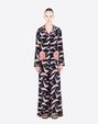 VALENTINO KB3AB03Y2GY 598 Knitwear, shirts and tops D r