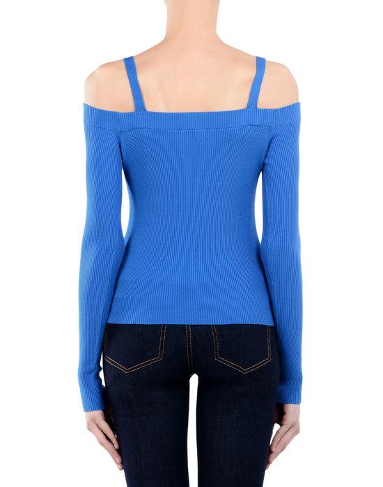 Long sleeve jumper Woman LOVE MOSCHINO