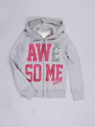 DIESEL SILENA Sweaters D f
