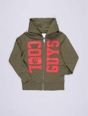 DIESEL SPOV Sweaters U f
