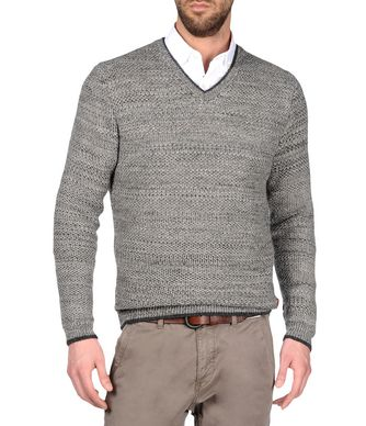 NAPAPIJRI DELMONT MAN SWEATER