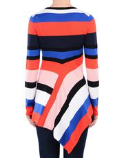 LOVE MOSCHINO Long sleeve jumper D d