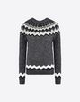 VALENTINO LB3KC18D2U1 535 Knit top D f