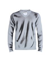 Long sleeve jumper Man MOSCHINO