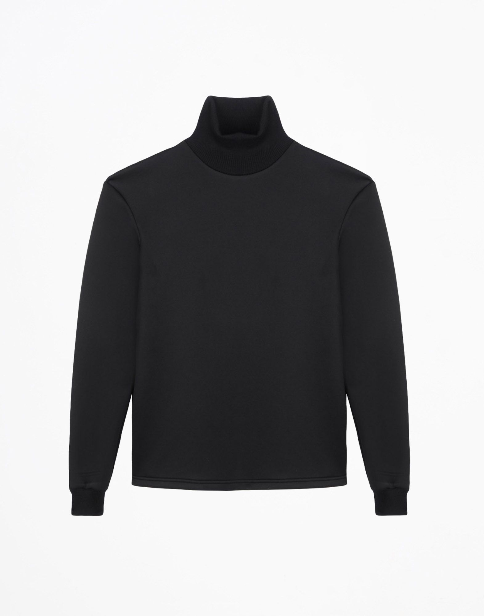 Y-3 SPACER SWEATER SWEATSHIRTS woman Y-3 adidas