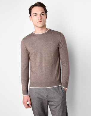 TRUSSARDI JEANS - Sweater