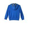 STELLA McCARTNEY KIDS Blue Bandit Sweatshirt Jumpers & Cardigans U d