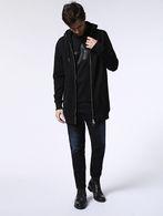 DIESEL S-CAD Sweatshirts U r