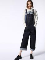 DIESEL F-ANE Sweatshirts D r
