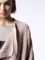 DIESEL M-QUIERES Sweater D d