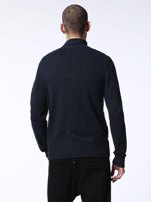 DIESEL K-SANTOS Sweater U e