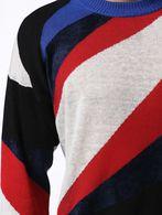 DIESEL K-HOLY Sweater U d