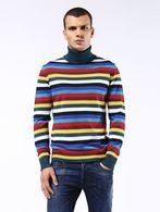 DIESEL K-CHOCO Sweater U f
