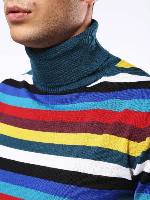DIESEL K-CHOCO Sweater U d
