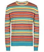 NAPAPIJRI Crewneck sweater U DIGATO a