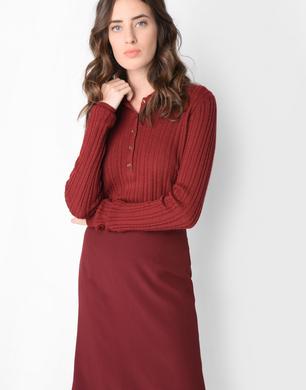 TRUSSARDI - Sweater