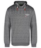 NAPAPIJRI Crewneck sweater U DOMO a