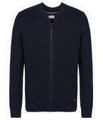NAPAPIJRI Zip sweater U DULUTH a