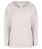 NAPAPIJRI Long sleeve jumper D DIAZ a