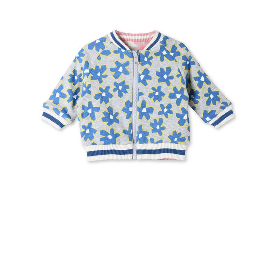 STELLA McCARTNEY KIDS Jumpers & Cardigans E f