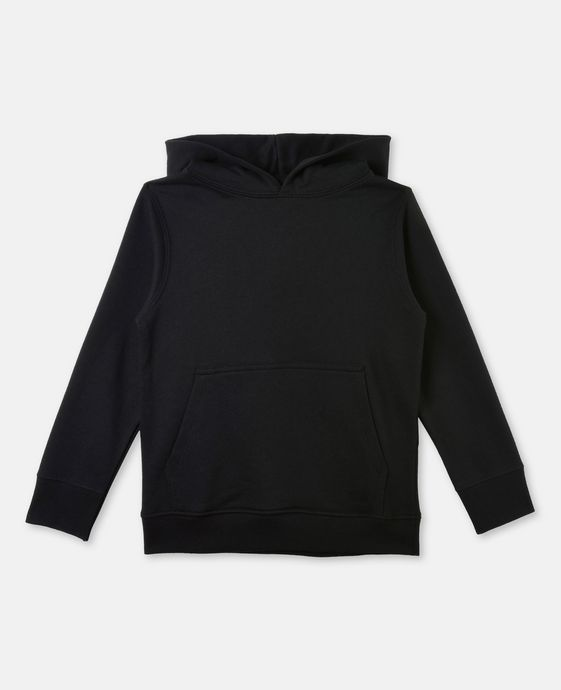 Heath Climb A Mountain Sweatshirt