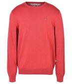 NAPAPIJRI Crewneck sweater U DAKSHIN CREW NECK a