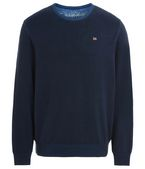 NAPAPIJRI Crewneck sweater U DAKSHIN CREW a