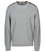 NAPAPIJRI Crewneck sweater U DULEDA a
