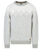 NAPAPIJRI Crewneck sweater U DAQU a
