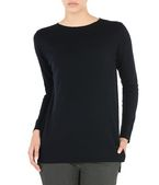 NAPAPIJRI Long sleeve jumper Woman DAME f