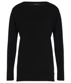 NAPAPIJRI Long sleeve jumper D DAME a