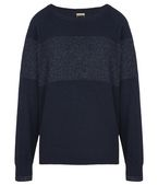 NAPAPIJRI Long sleeve jumper D DELIE a