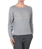 NAPAPIJRI Long sleeve sweater Woman DELIE f