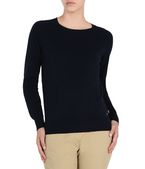 NAPAPIJRI Long sleeve jumper Woman DAME CANGAROO POCKETS f