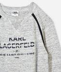 KARL LAGERFELD KARL LAGERFELD SWEATER 8_d