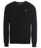NAPAPIJRI Crewneck sweater U DAMAVAND a