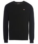 NAPAPIJRI Crewneck sweater U DAMAVAND CREW a