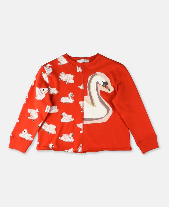 STELLA McCARTNEY KIDS Jumpers & Cardigans D c