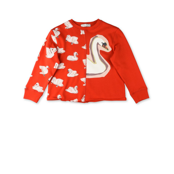 STELLA McCARTNEY KIDS Jumpers & Cardigans D f