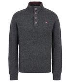 NAPAPIJRI Zip sweater U DIGHIL a