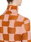 Marni Checkered knit in nylon Woman - 4