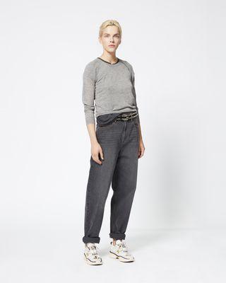 FOTY knit jumper