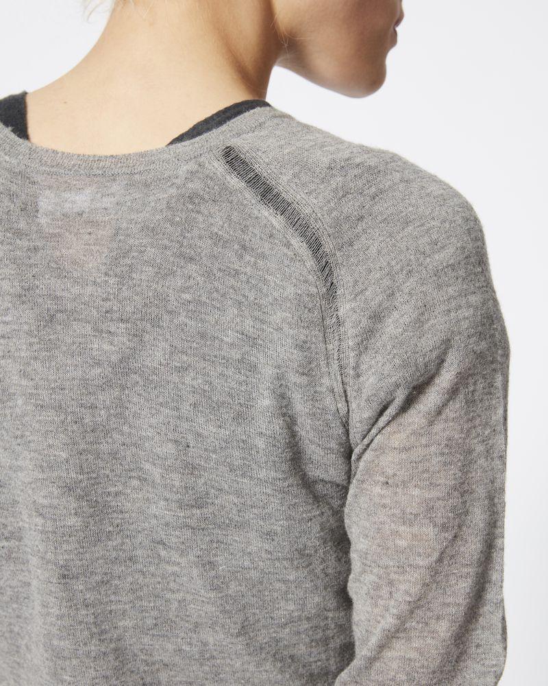 FOTY sweater ISABEL MARANT ÉTOILE
