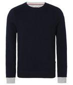 NAPAPIJRI Crewneck sweater U DRONTEN a