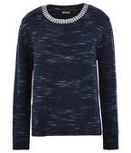 NAPAPIJRI Crewneck sweater Woman DOTLAN a