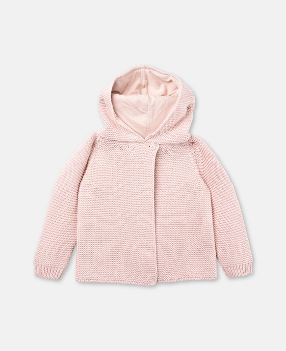 STELLA McCARTNEY KIDS Maglioni & Cardigan E c
