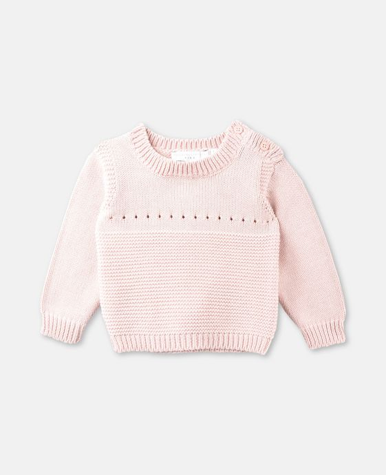 STELLA McCARTNEY KIDS Jumpers & Cardigans E c