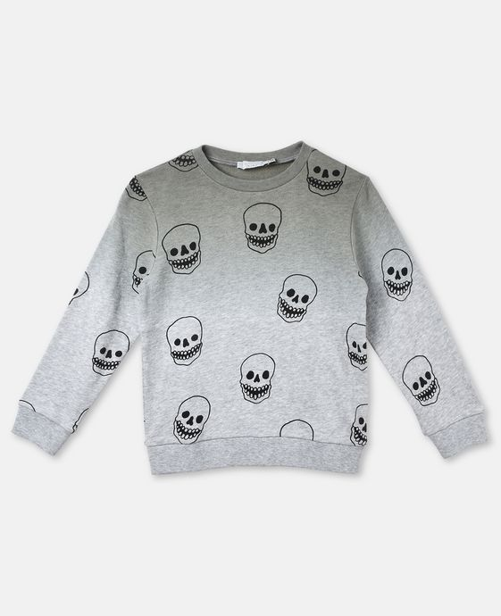 STELLA McCARTNEY KIDS Jumpers & Cardigans U c